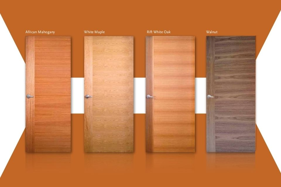 Lynden Door Stileline | Lynden Door, Inc. | Work Ideas | Doors