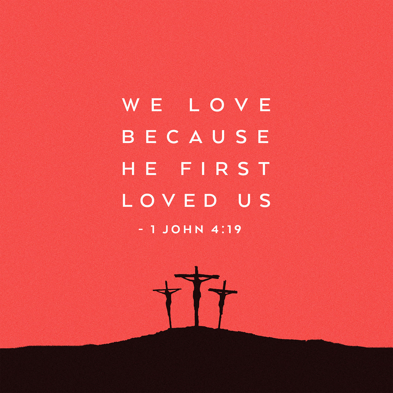 Which Bible Verse Speaks About Love