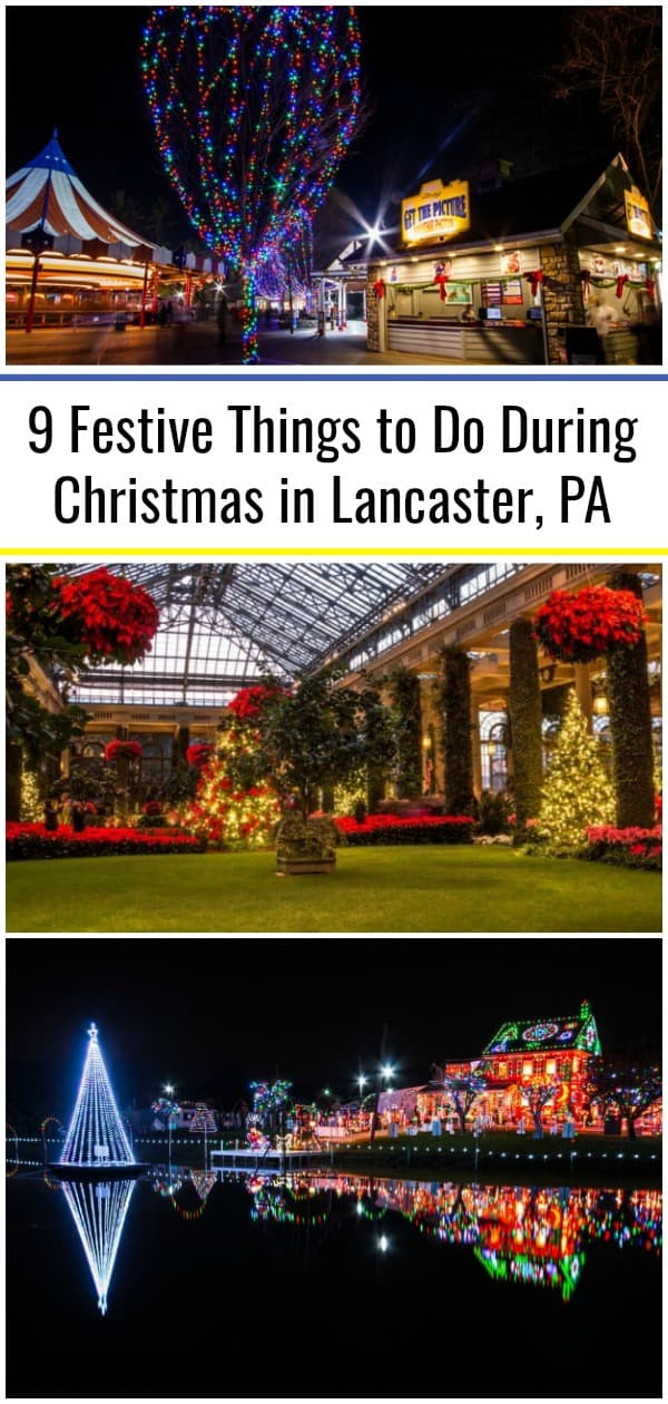 46+ Christmas craft events near me information