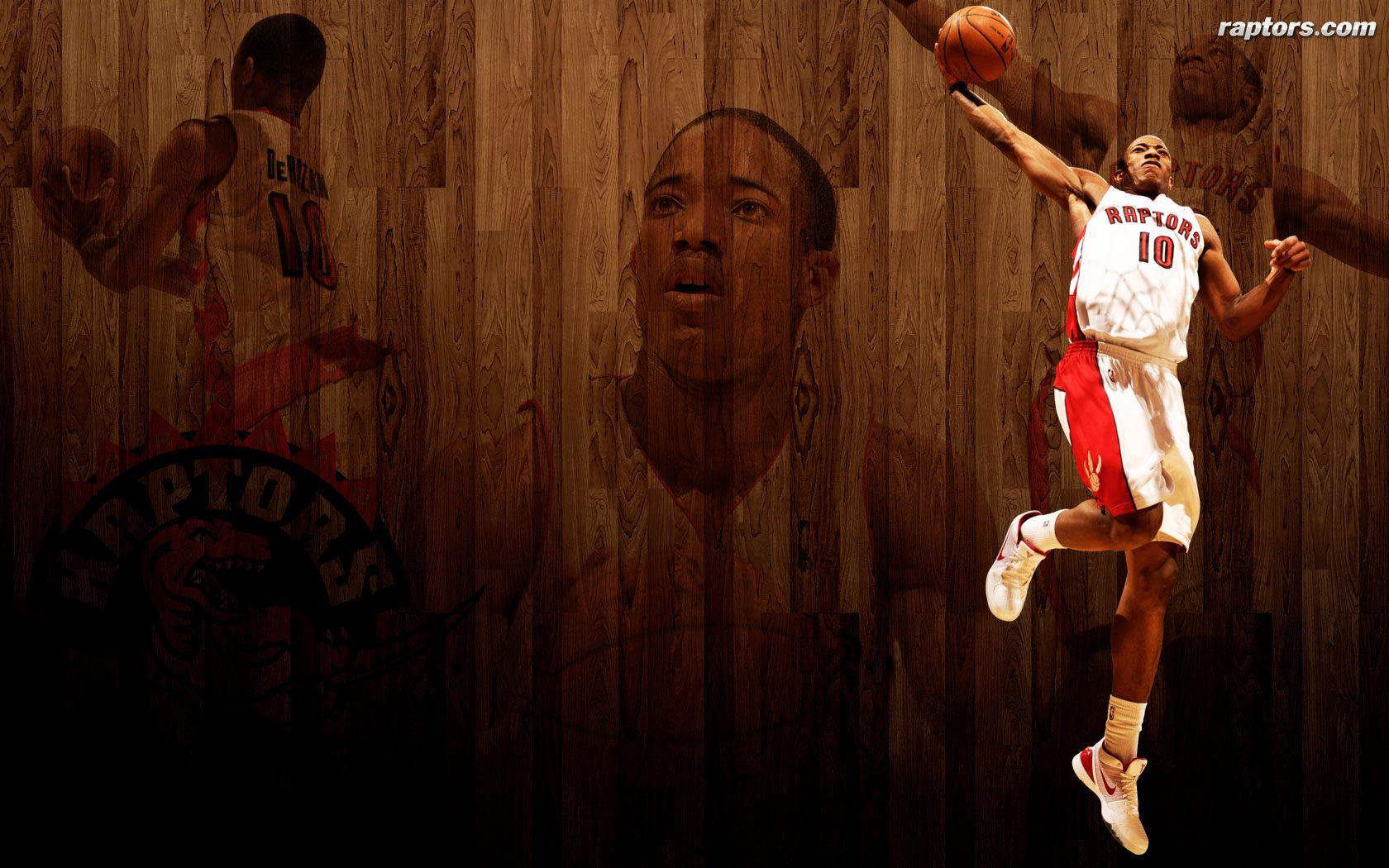 Wnba Demar Derozan Basketball  wallpapers  widescreen  backgrounds ... da27547c9