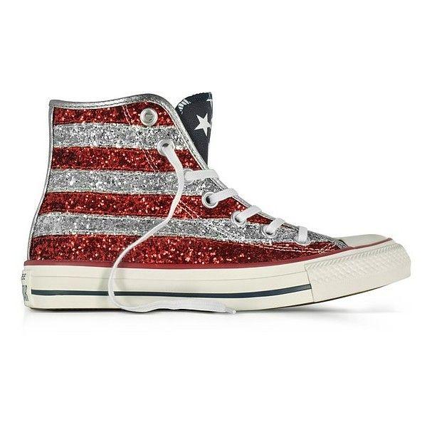 converse glitter limited edition