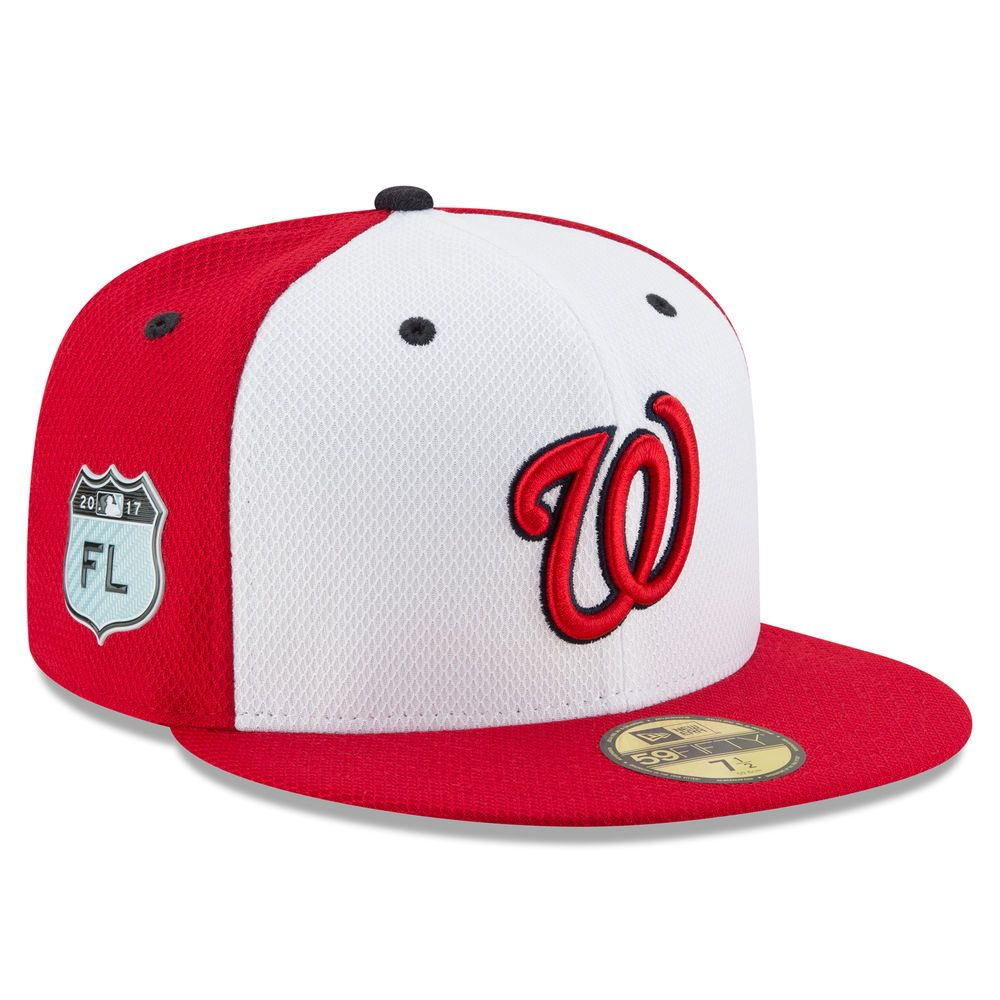 Pin By Isaiah Hamilton On Washington Nationals Fitted Hats New Era Hats For Men