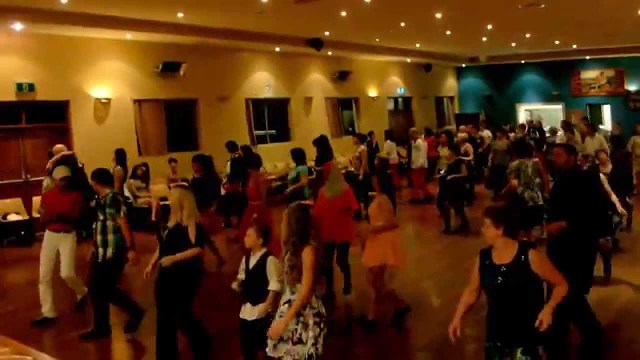 D H S S Delicious Hot Strong Sweet Line Dance Gaye Teather Line Dancing Dance Hot