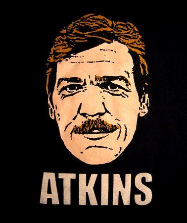 tom atkins net worthtom atkins wiki, tom atkins actor, tom atkins chef, tom atkins imdb, tom atkins net worth, tom atkins erie pa, tom atkins halloween 3, tom atkins instagram, tom atkins facebook, tom atkins blues, tom atkins columbia mo, tom atkins and lou teasdale, tom atkins ann arbor, tom atkins movies, tom atkins golf, tom atkins twitter, tom atkins gay, tom atkins night of the creeps, tom aikens london, tom atkins toronto