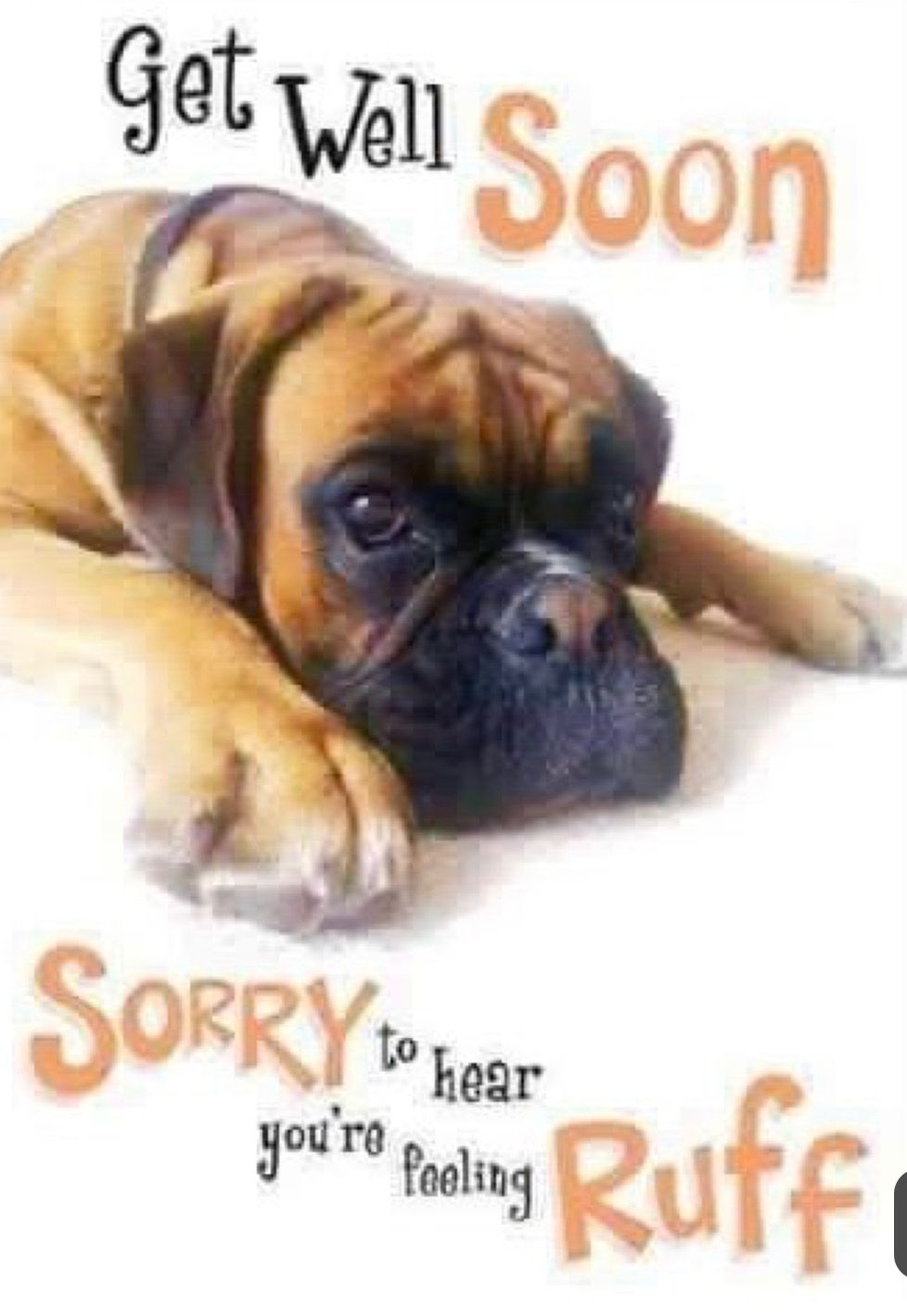 Pin By D Brown On Get Well Soon Get Well Quotes Get Well Soon Quotes Get Well Soon