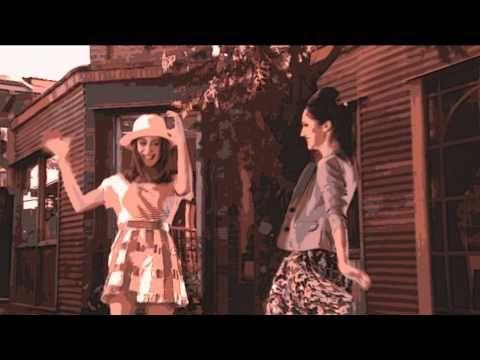 Pin De Auris Fuentes En Violetta Canciones De Violetta Videos De Violetta Martina Stoessel