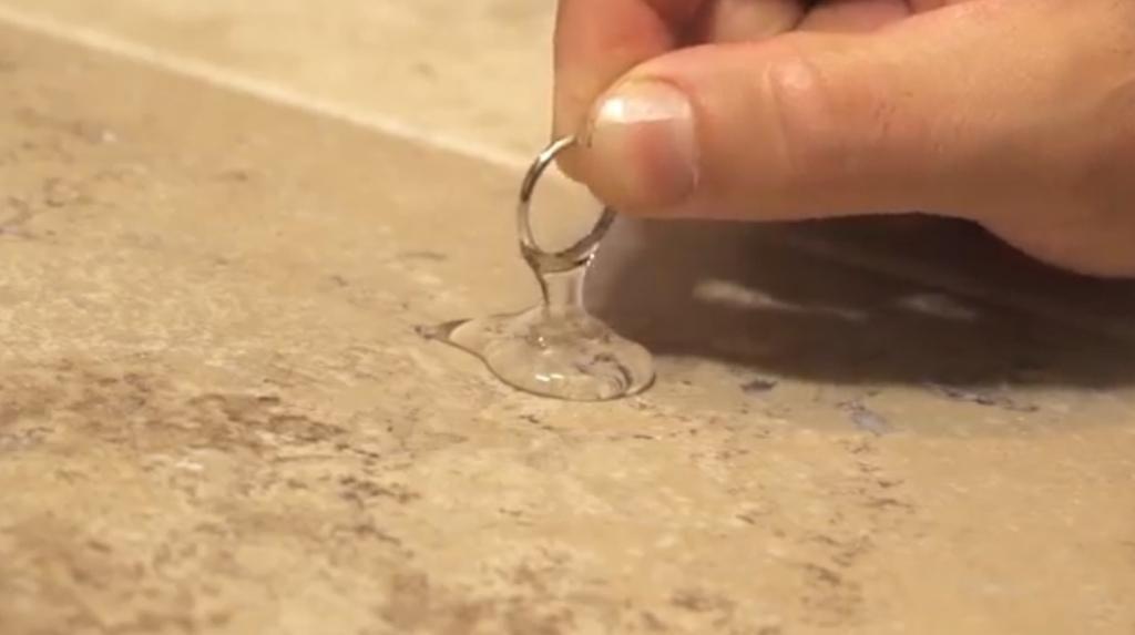 10 Trucs Ingenieux Avec De La Colle Chaude Colle Chaude Diy Avec Colle Chaude Bricolage Avec De La Colle
