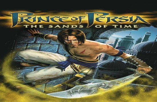 Prince Of Persia The Sands Of Time Pc Game Download Prince Of