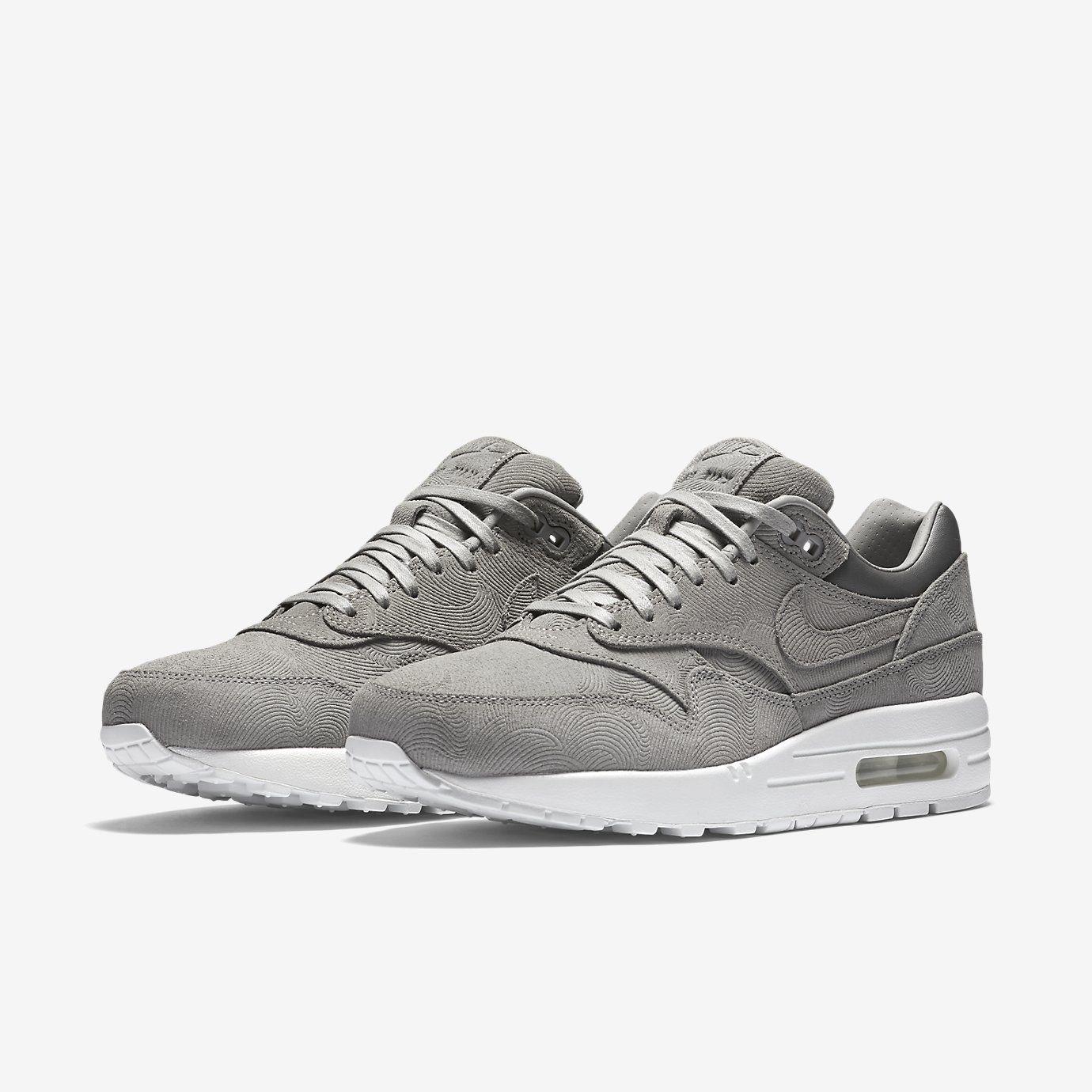 http://store.nike.com/fr/fr_fr/pd/. Air Max 1Shoe CollectionWoman ShoesNike  Air Max PremiumMen's ...