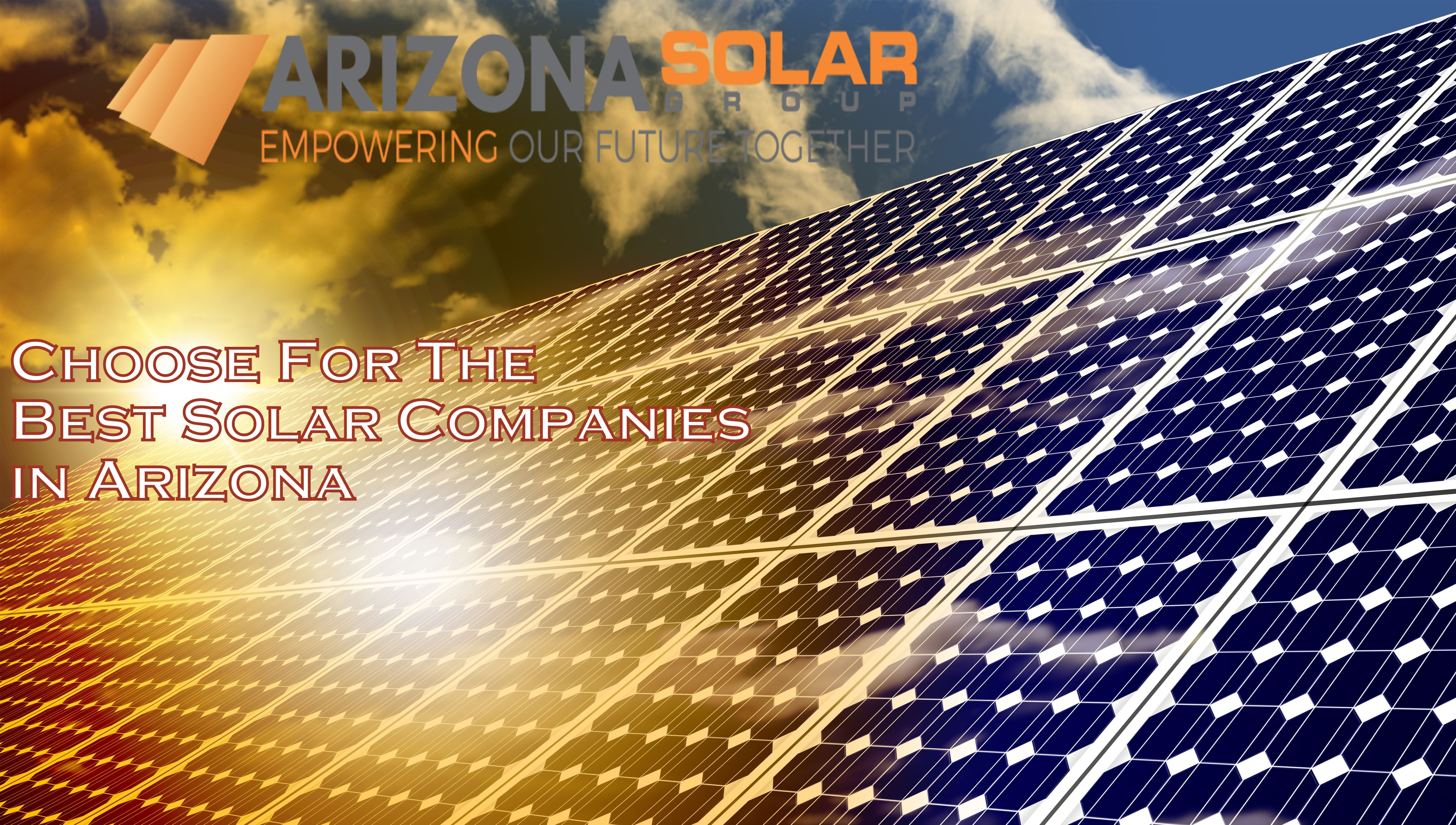 If You Are Interested To Acquire Lots Of Information About This Solar Installation Process You Ca Solar Energy Facts Uses Of Solar Energy Perovskite Solar Cell