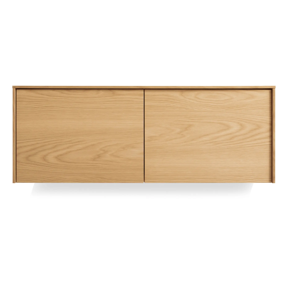 Wonder Wall 2 0 2 Door Cabinet Floating Cabinets Wall Mounted
