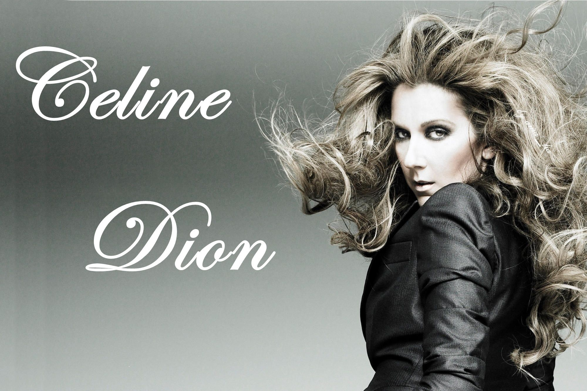 Celine Dion Hd Wallpapers Free Download Latest Celine Dion Hd Wallpapers For Computer Mobile Iphone Ipad Or A Celine Dion Celine Dion Greatest Hits Celine