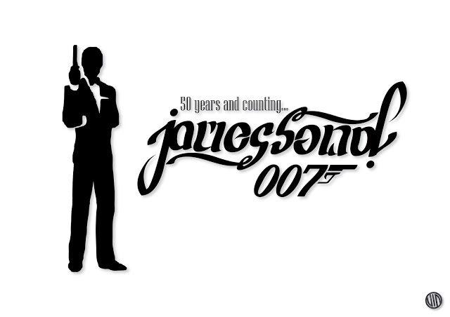 James Bond Movies Chronological Order James Bond Films