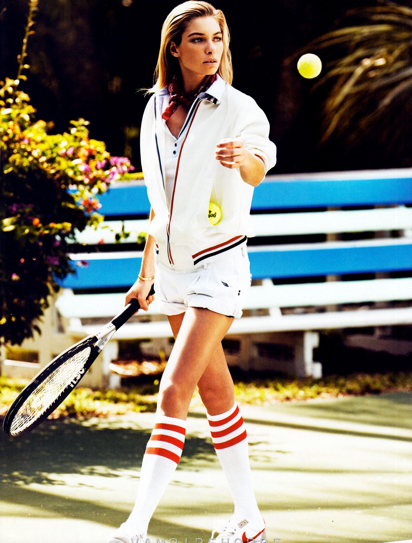 Fashion Scans Remastered Jessica Hart Elle Italia June 2012 Scanned By Vampirehorde Hq 6 Jpg 2274 3000 Pixels 패션 여성 패션 여성