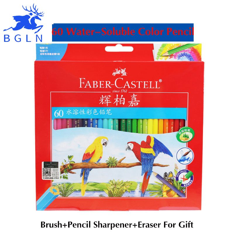 Faber castell 48 цвет секретный сад раскраска водой ...