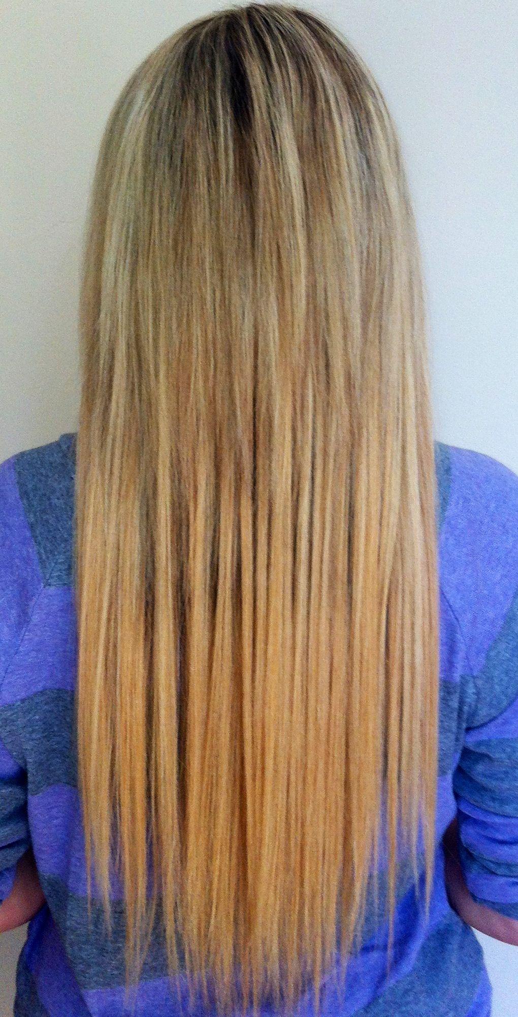 Hair Extensionsextend True Beautyedmonton 780530 7145 Www