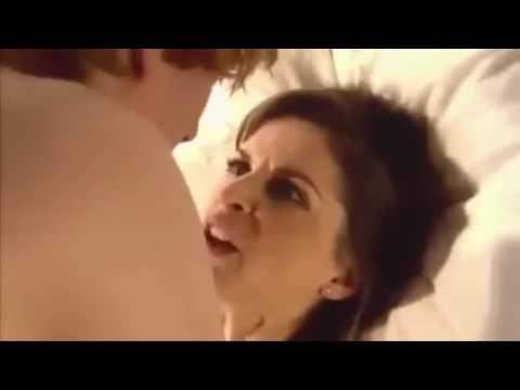 sex pics amature Sabrina