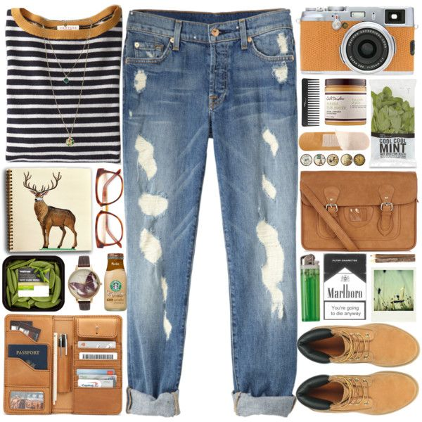 """Oh Deer!!"" by sarahkatewest on Polyvore"