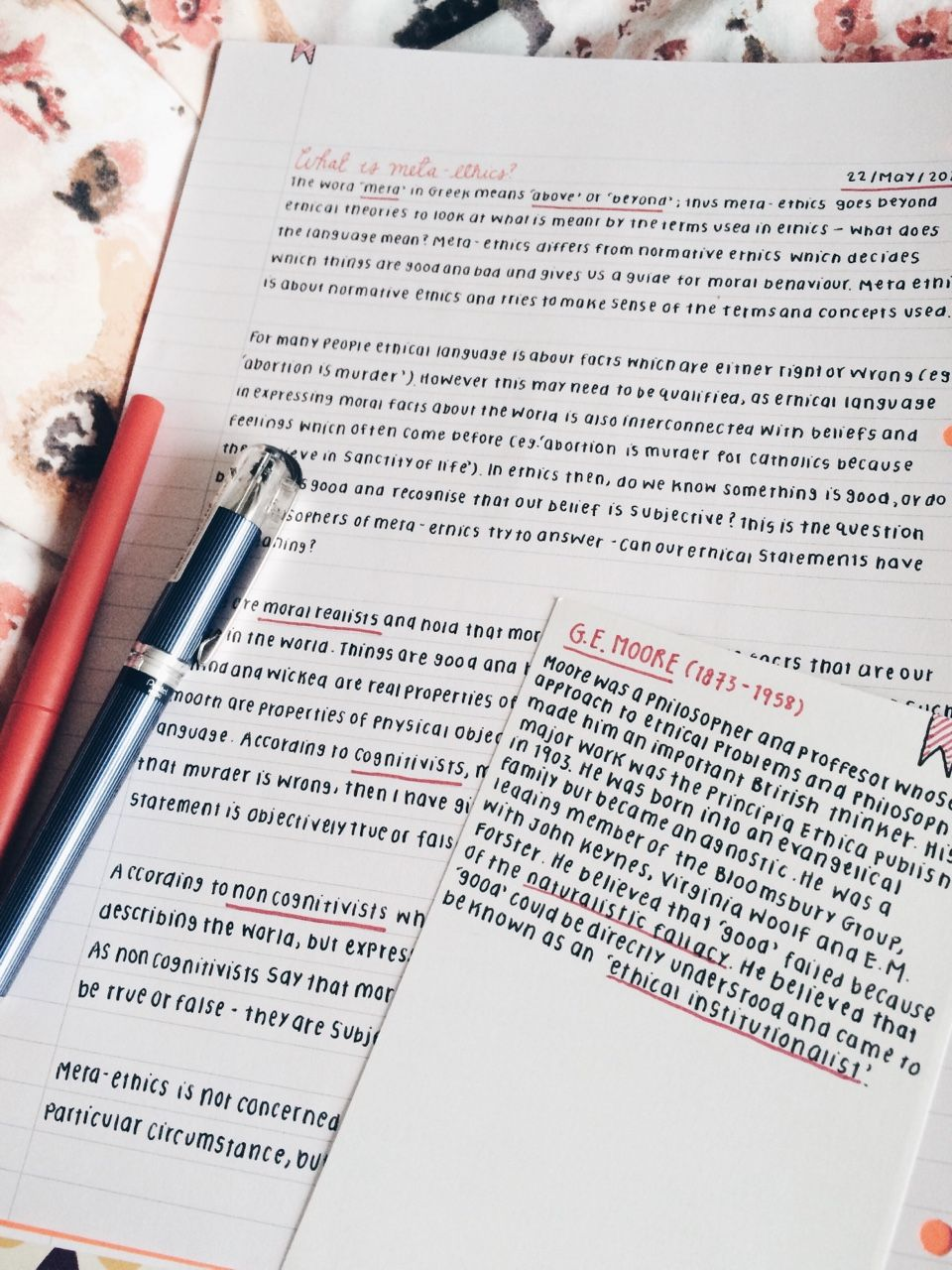 essay of abortion persuasive essay on abortion essay of abortion     Essay In the last few sections we have reviewed largely the framework used  by the hospitality industry to solve ethical dilemma Write