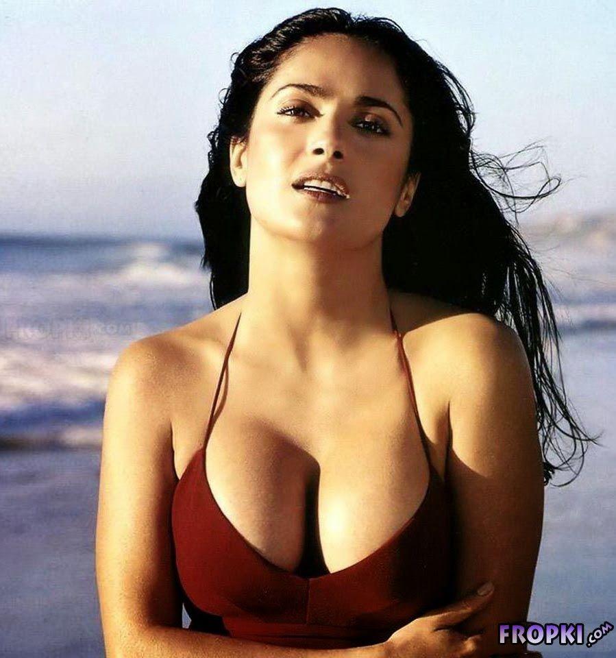 nude woman celebrity hot