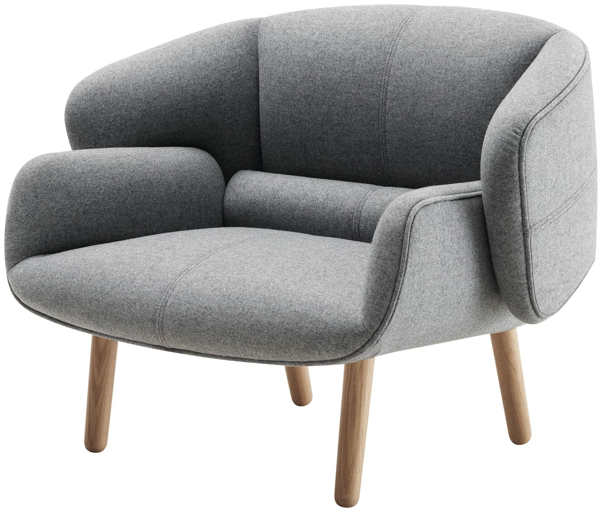 Fusion Footstool Furniture Design Chair Nendo Design