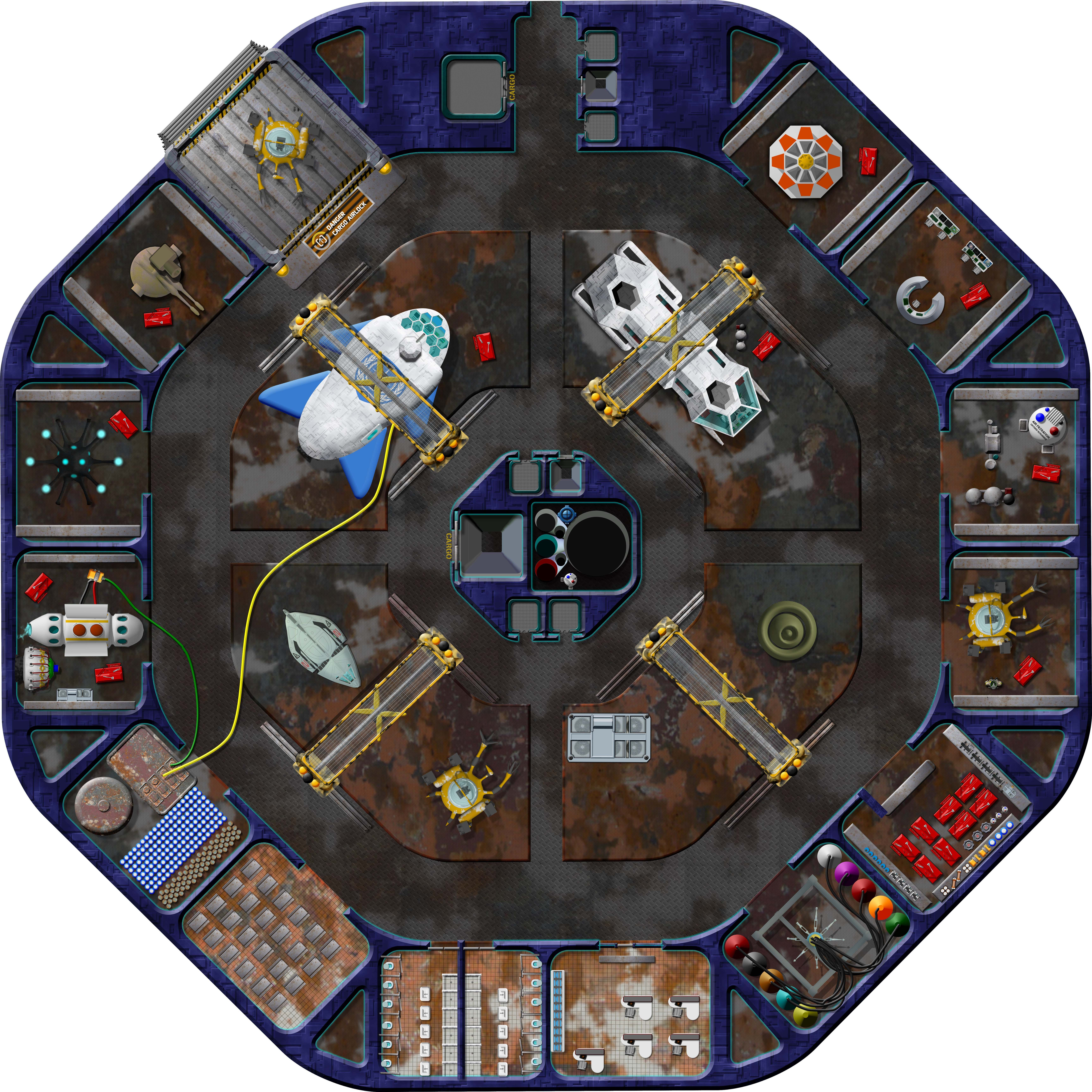 AQUA MASSAQUA online game - POMU Games