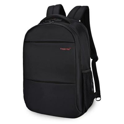 Tigernu T - B3032C Backpack | Laptop bags online, Backpacks and ...