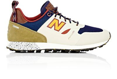 separation shoes 26ba1 fe418 New Balance Trailbuster Re-Engineered Sneakers at Barneys New York