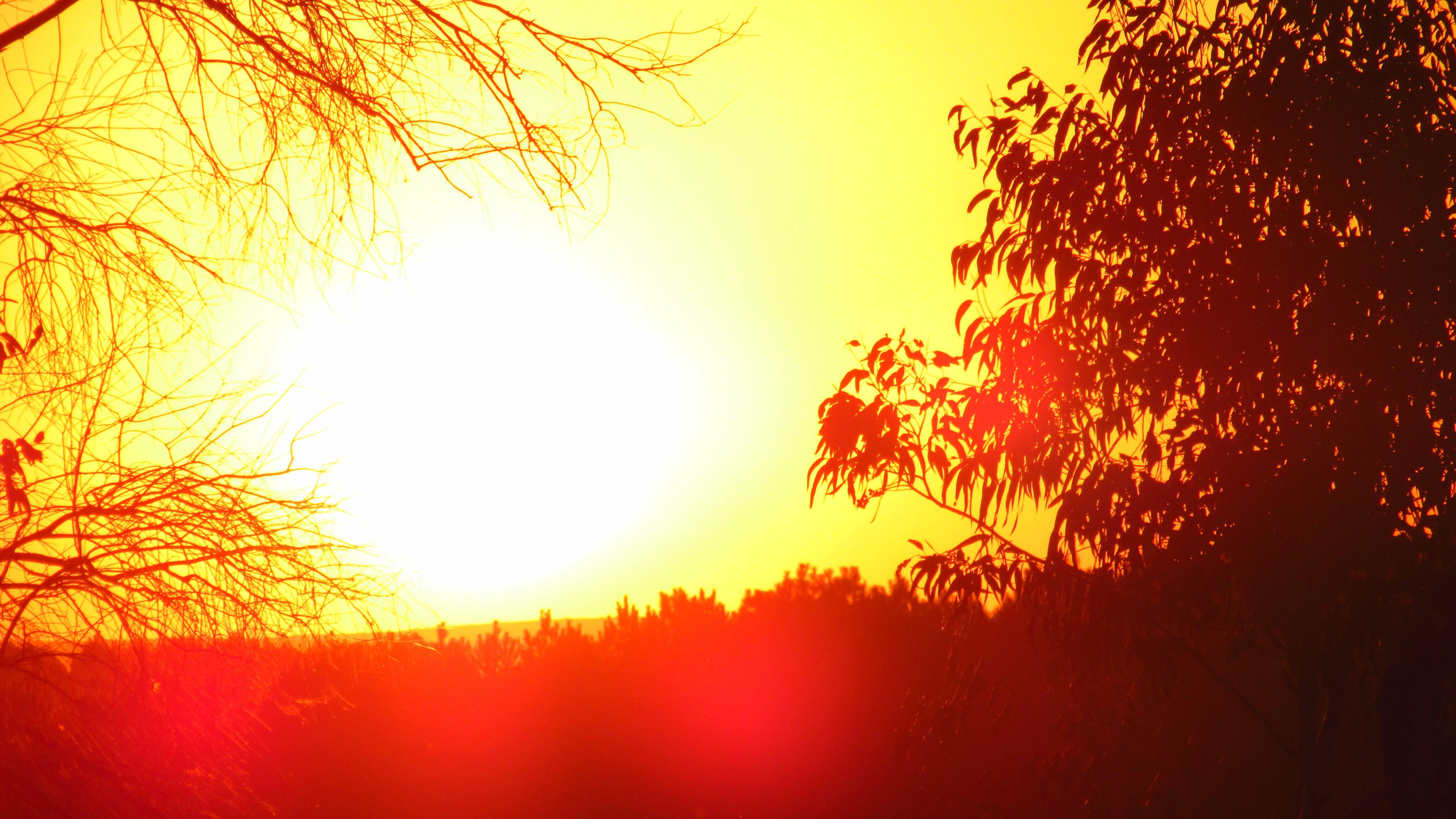 quando o sol se põe 3