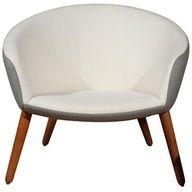 Nanna Ditzel - Easy Chair, model AP26