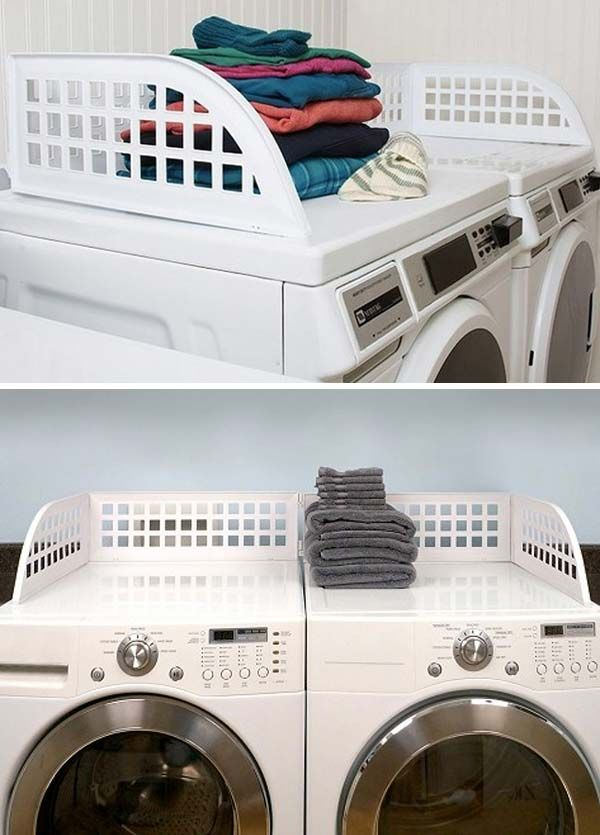 39++ Why would a dryer keep shutting off ideas in 2021