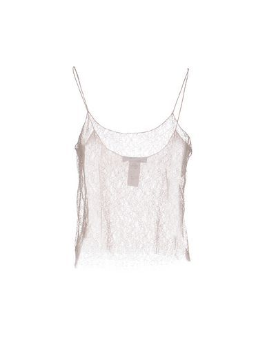 0bf3e4c1e6 BLUMARINE Top. #blumarine #cloth #dress #top #skirt #pant #coat #jacket  #jecket #beachwear #