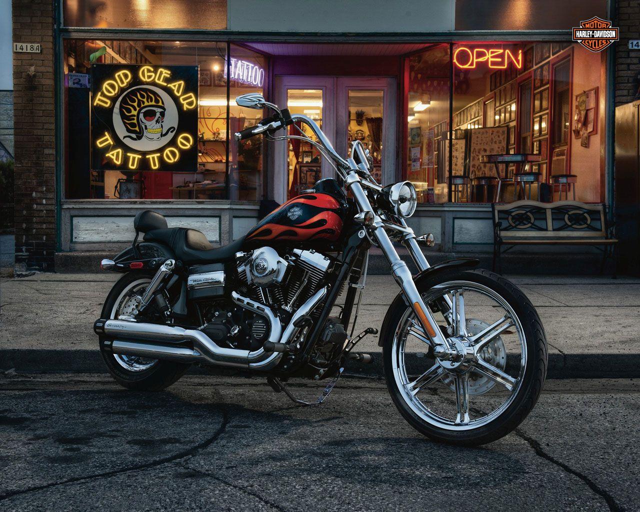 1000 Harley Davidson Wallpaper Harley Davidson Wallpaper Harley