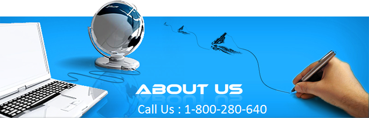 Facing problem with 192.168.0.1 Admin? We are here to help you. We are the team of IT experts working in the field of Router Login Support from last many years. We have a dedicated team who can help to deal with the crisis like 192.168.0.1 Admin, 192.168.0.1 Login Failure and 192.168.0.1 configuration issues. http://bit.ly/2fGoGhv