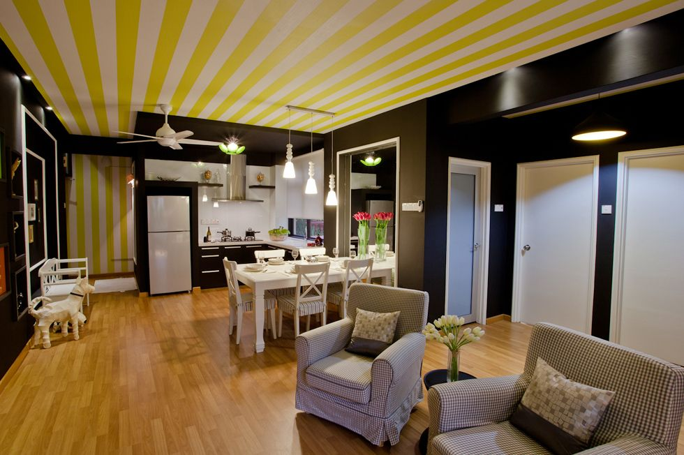 17 home makeover ideas found in malaysia serviced apartments apartments and apartment ideas