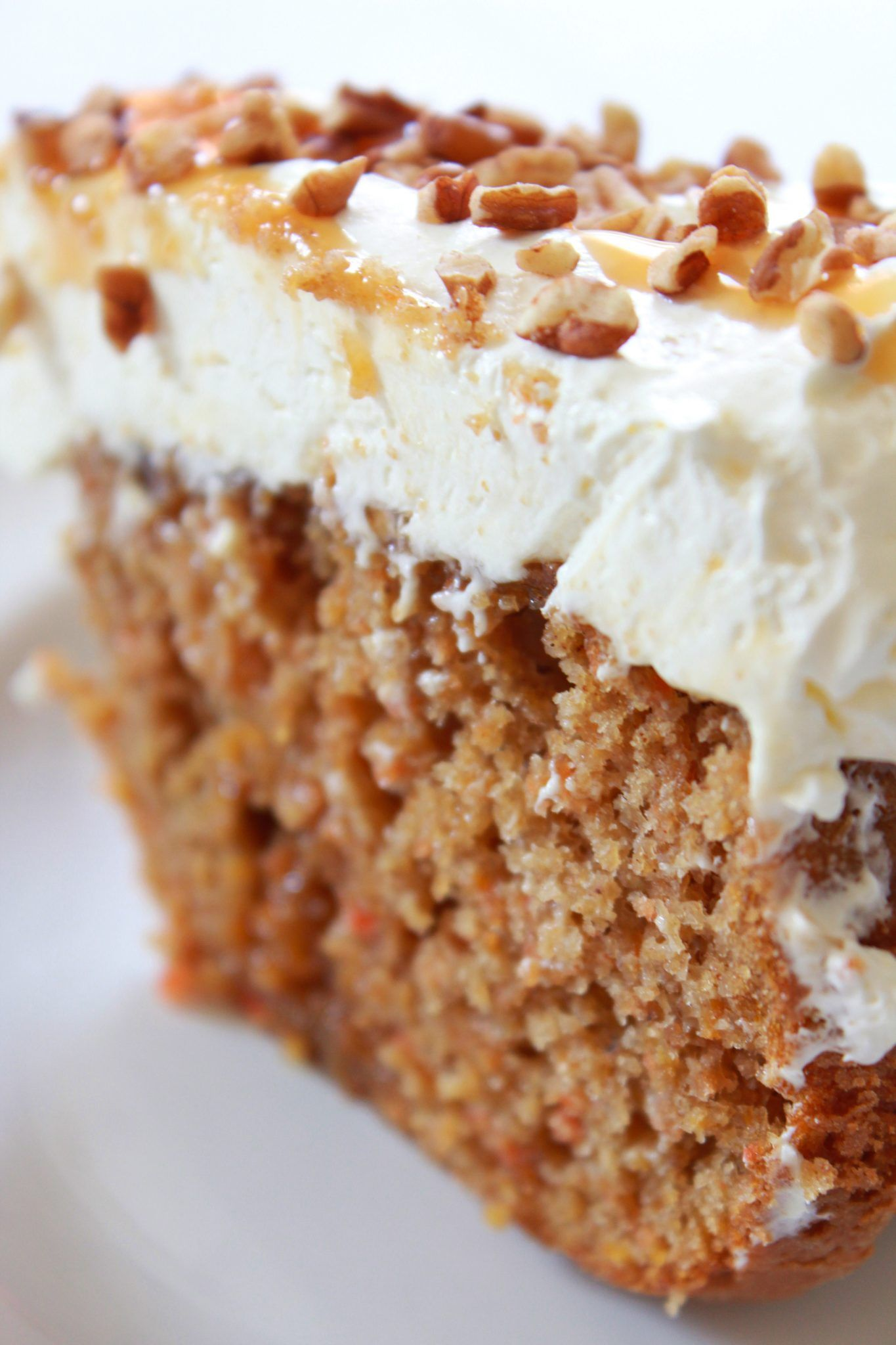 37+ Anything bundt cake burleson texas inspirations
