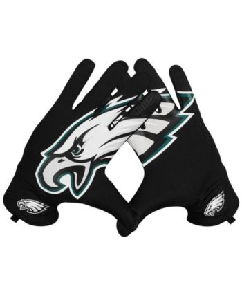 get cheap 374ad 2beea Philadelphia Eagles Fan Gloves | Products in 2019 ...