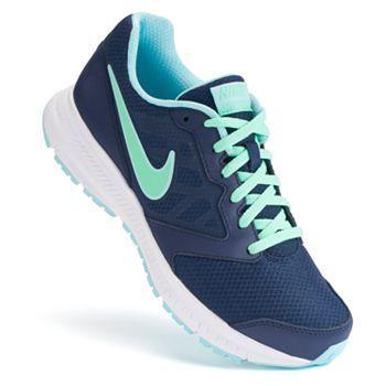Nike Chaussures Des Femmes Taille 11 De Large parfait pas cher jeu images footlocker confortable choix 5m6cDHfbg