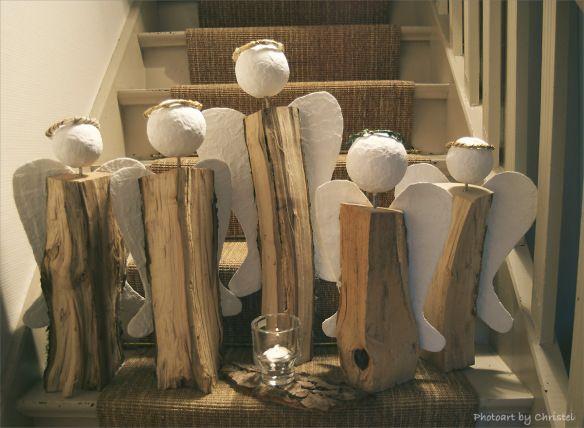 dieengels5804 christmas pinterest engelchen. Black Bedroom Furniture Sets. Home Design Ideas