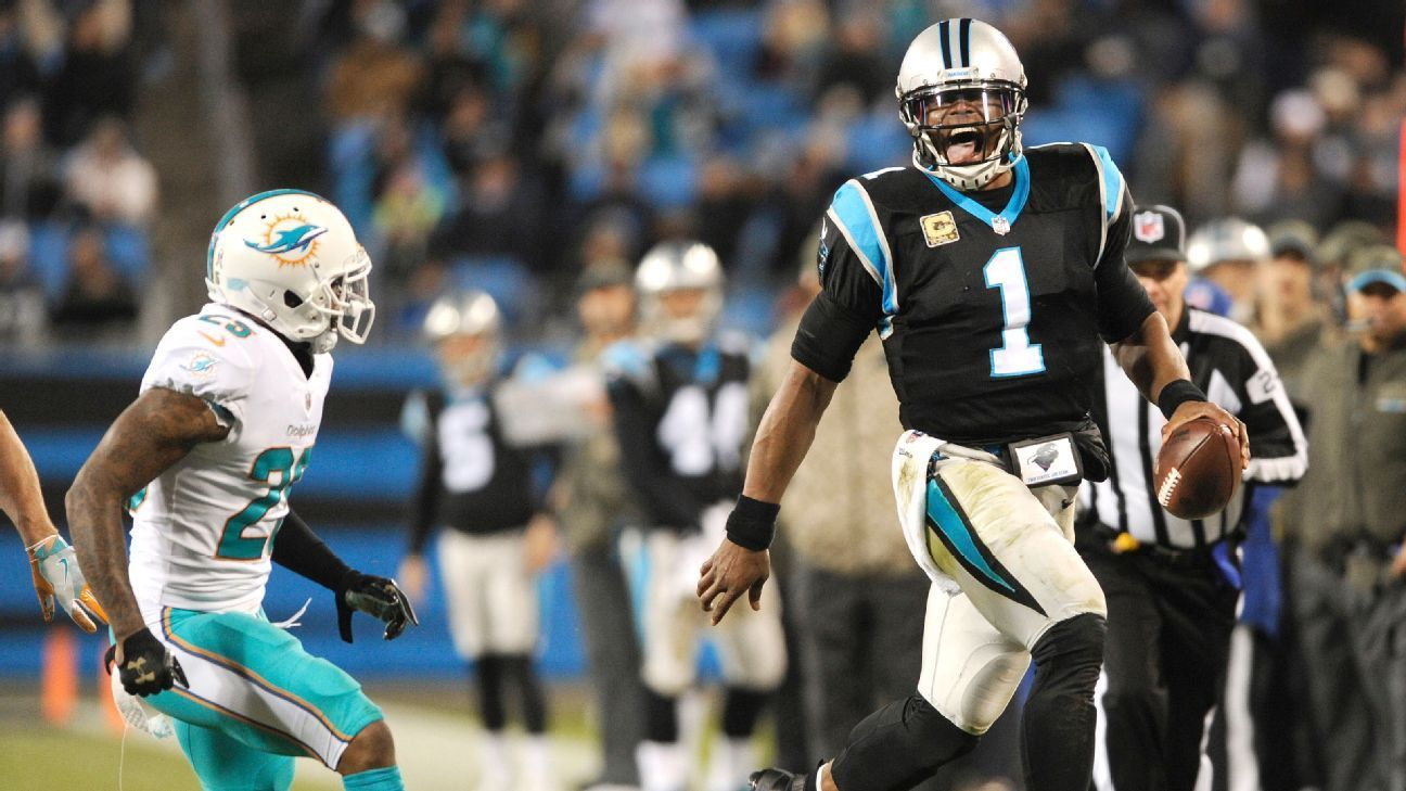 Week 12 NFL predictions Scores for every game Nfl