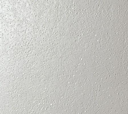 Casalgrande Padana - Architecture - Texture A Cool Grey - ProSpec, LLC - info@prospecllc.com -www.prospecllc.com - 888.773.2845