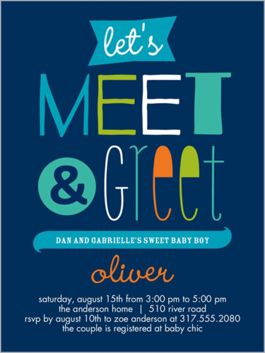 invitation-wording-meet-and-greet-6.jpg (1024×1365 ...