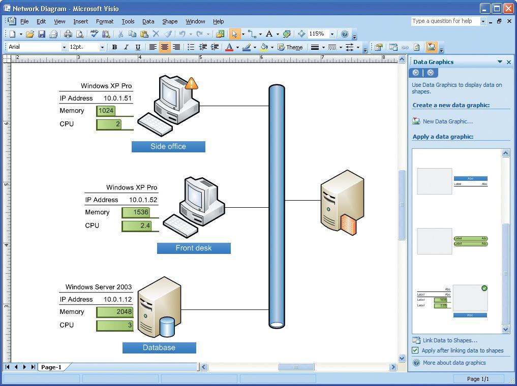 microsoft visio pro 2013 2017 crack product key free download - Microsoft Visio Editor Free Download