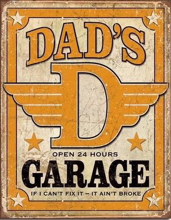 Top 10 Fathers Day Gifts Under 10 Creative Gift Ideas Pinterest