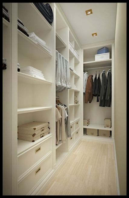 house renovation ideas master closet 61 ideas closet on extraordinary small walk in closet ideas makeovers id=51071