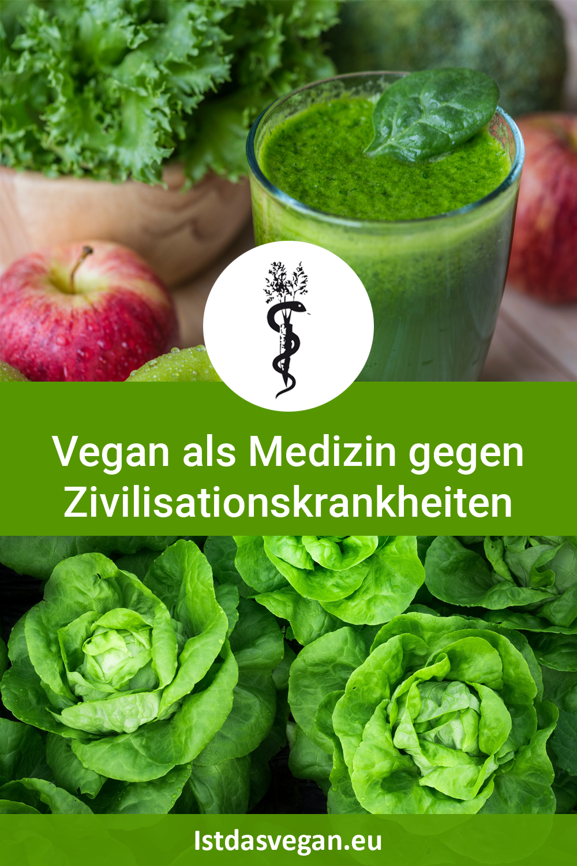 1monatvegan Das Sind Die Gesundheitlichen Vorteile Veganer