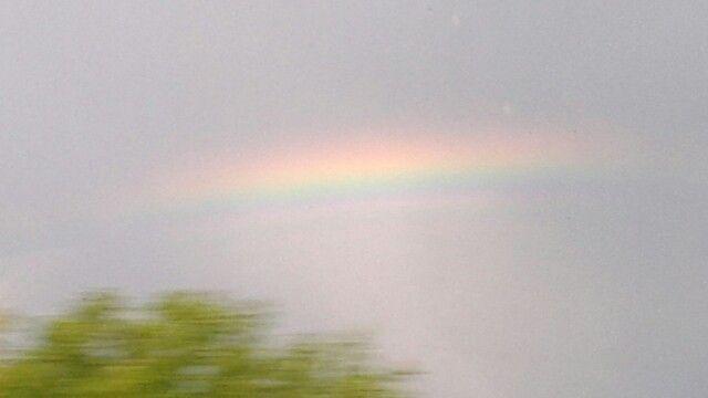 Proof of rainbow dash