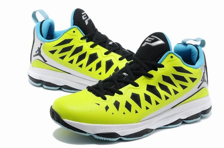 1000+ images about Nice Basketball and Running shoes on Pinterest | Basketball shoes, Nike zoom and Kobe 8s