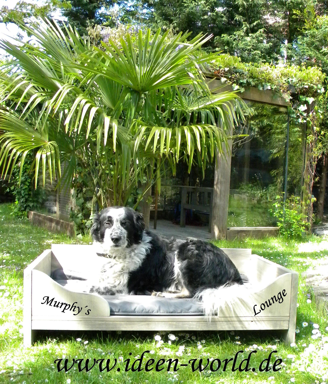 Faszinierend Lounge Möbel Garten Das Beste Von Möbel Tier