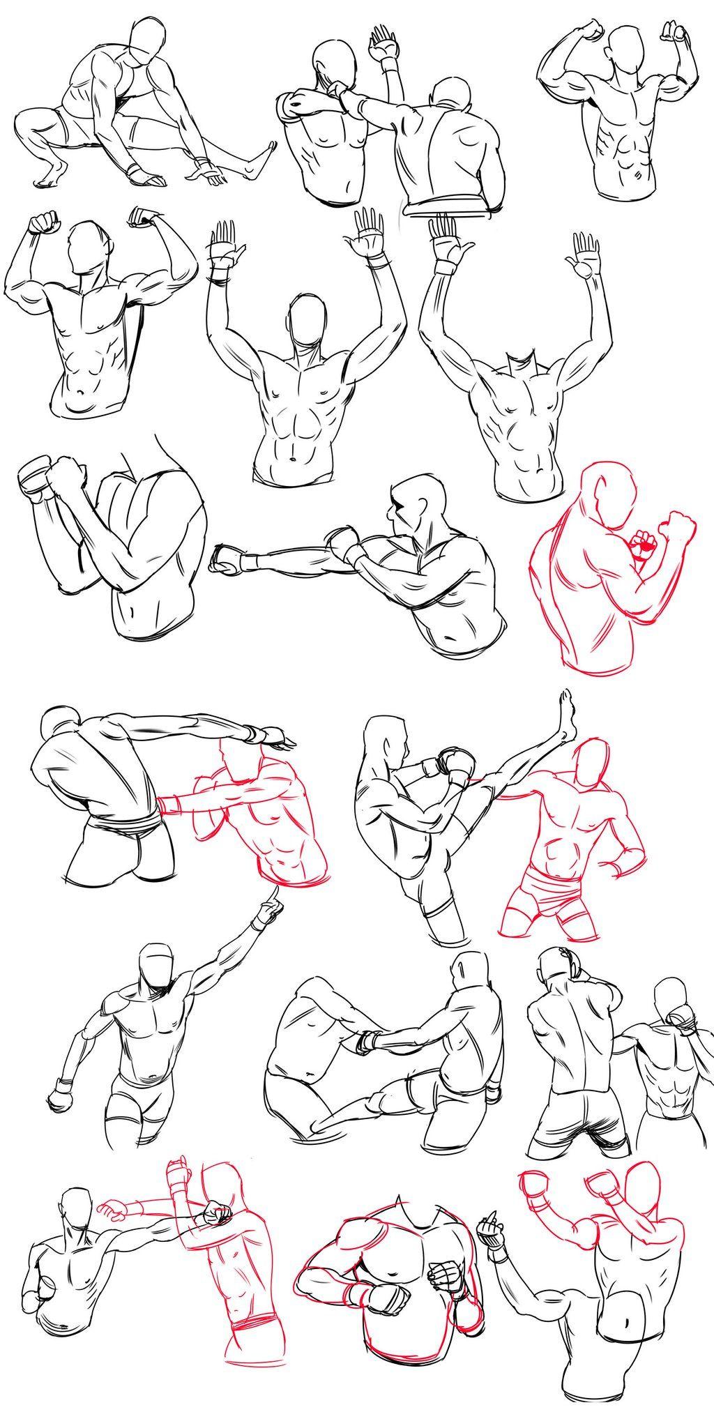 ʹ€ì¤'ì²joongchelkim On Twitter Art Reference Poses Figure Drawing Figure Drawing Reference